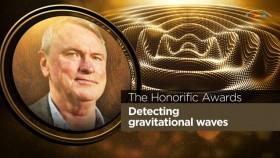 Thomas Ranken Lyle Medal—Professor David McClelland FAA